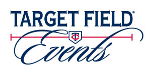 Target Field Events