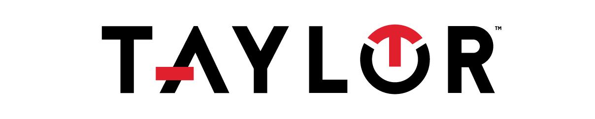 Taylor Communications
