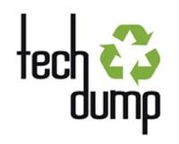 Tech Dump