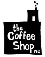 The Coffee Shop Northeast