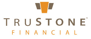 TruStone Financial