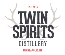 Twin Spirits Distillery