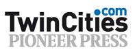 Twin Cities Pioneer Press