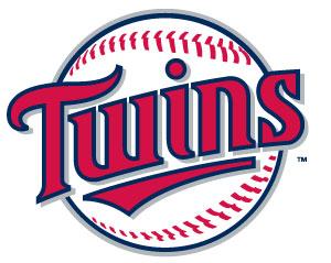Minnesota Twinsa