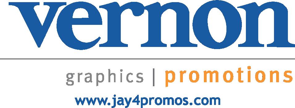GR Promotions