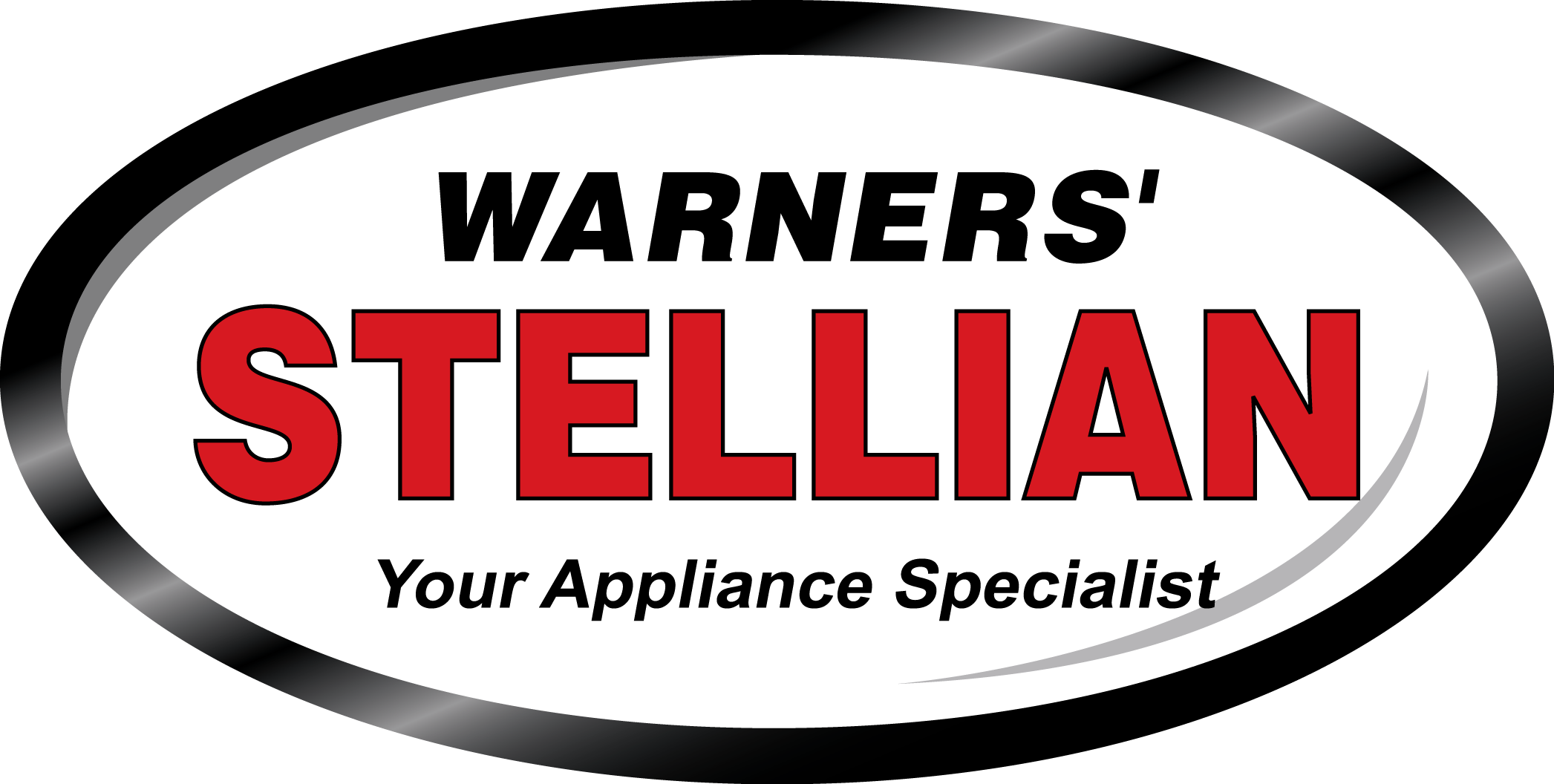 Warners' Stellian's Grand Opening