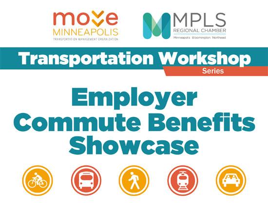 Transportation Workshop