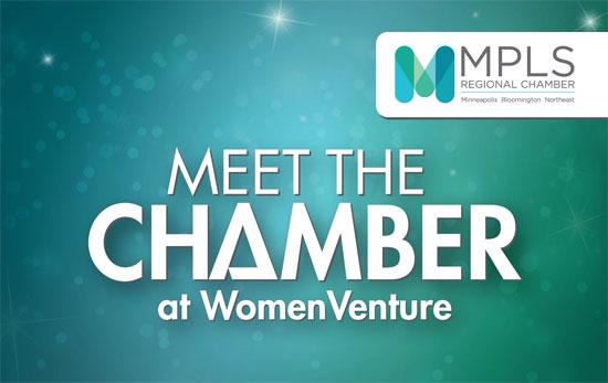 Meet the Chamber