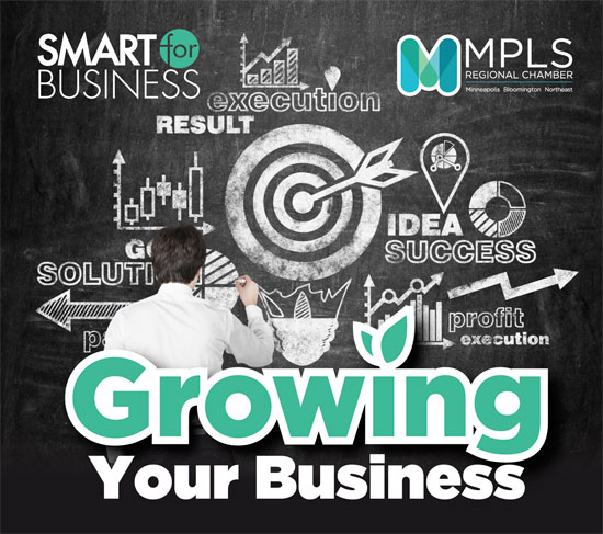 SMART for Business