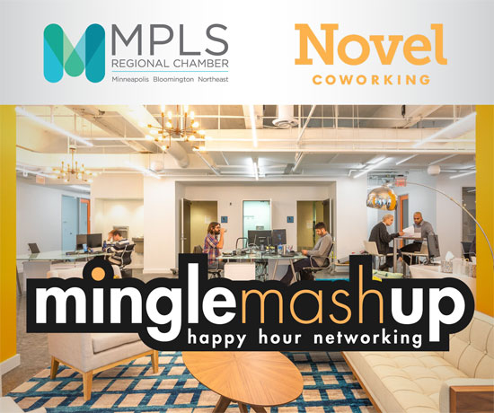 Mingle Mashup
