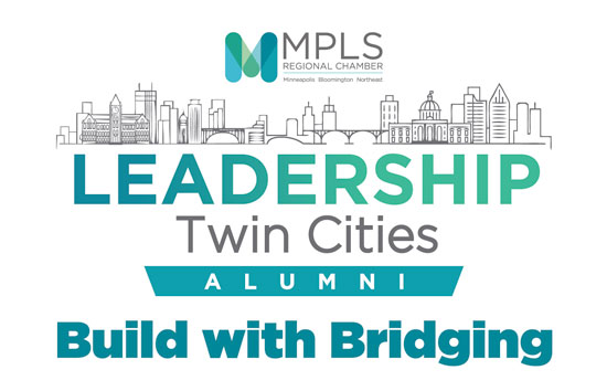 Leadership Twne Cities