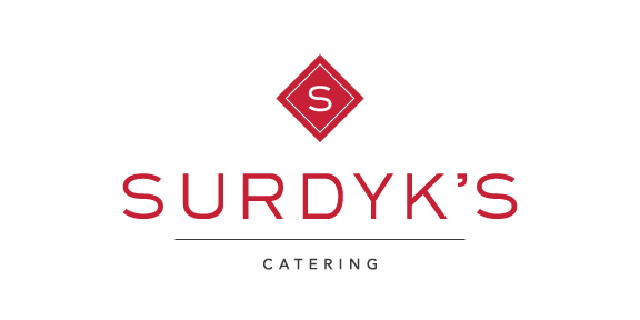 Suryk's Catering