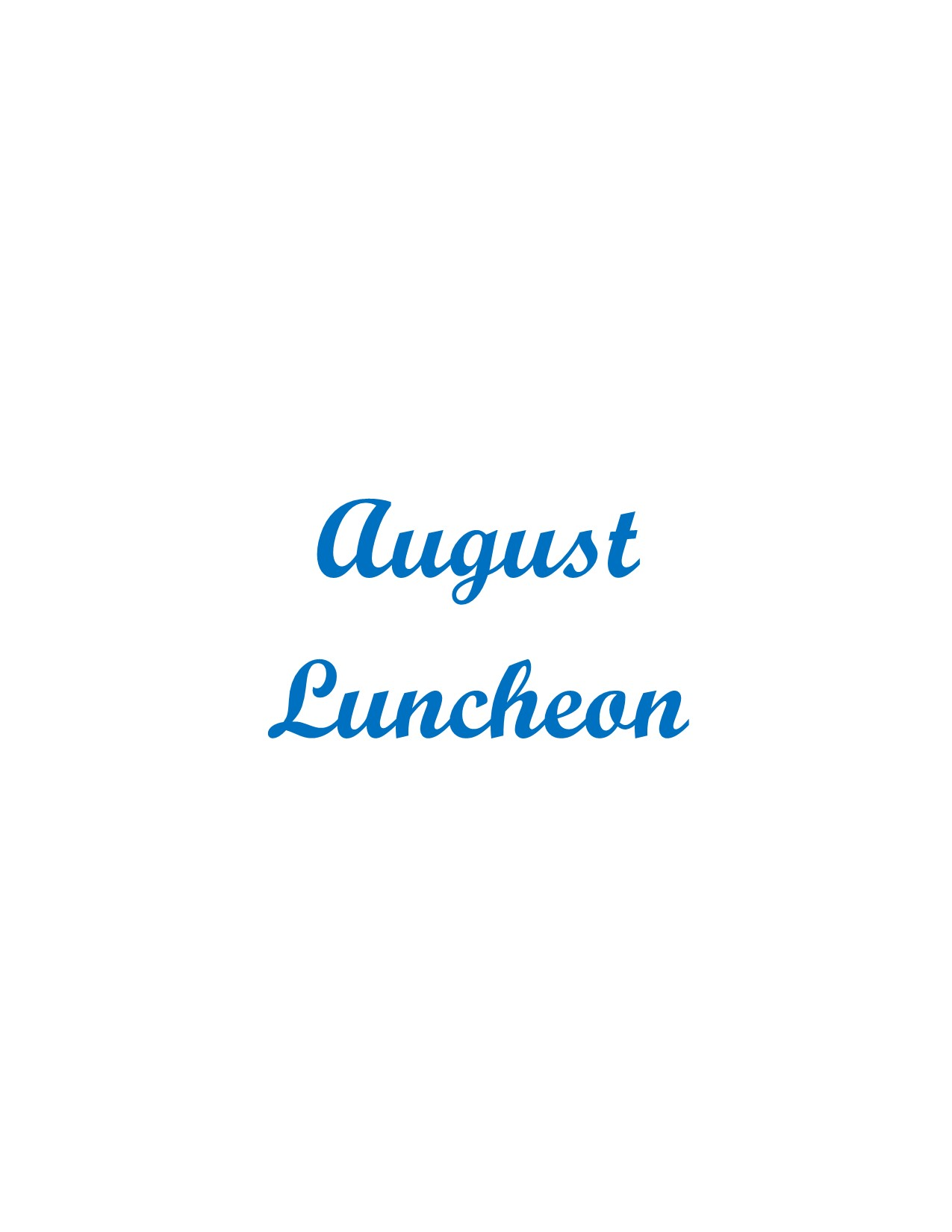 August-Luncheon.jpg