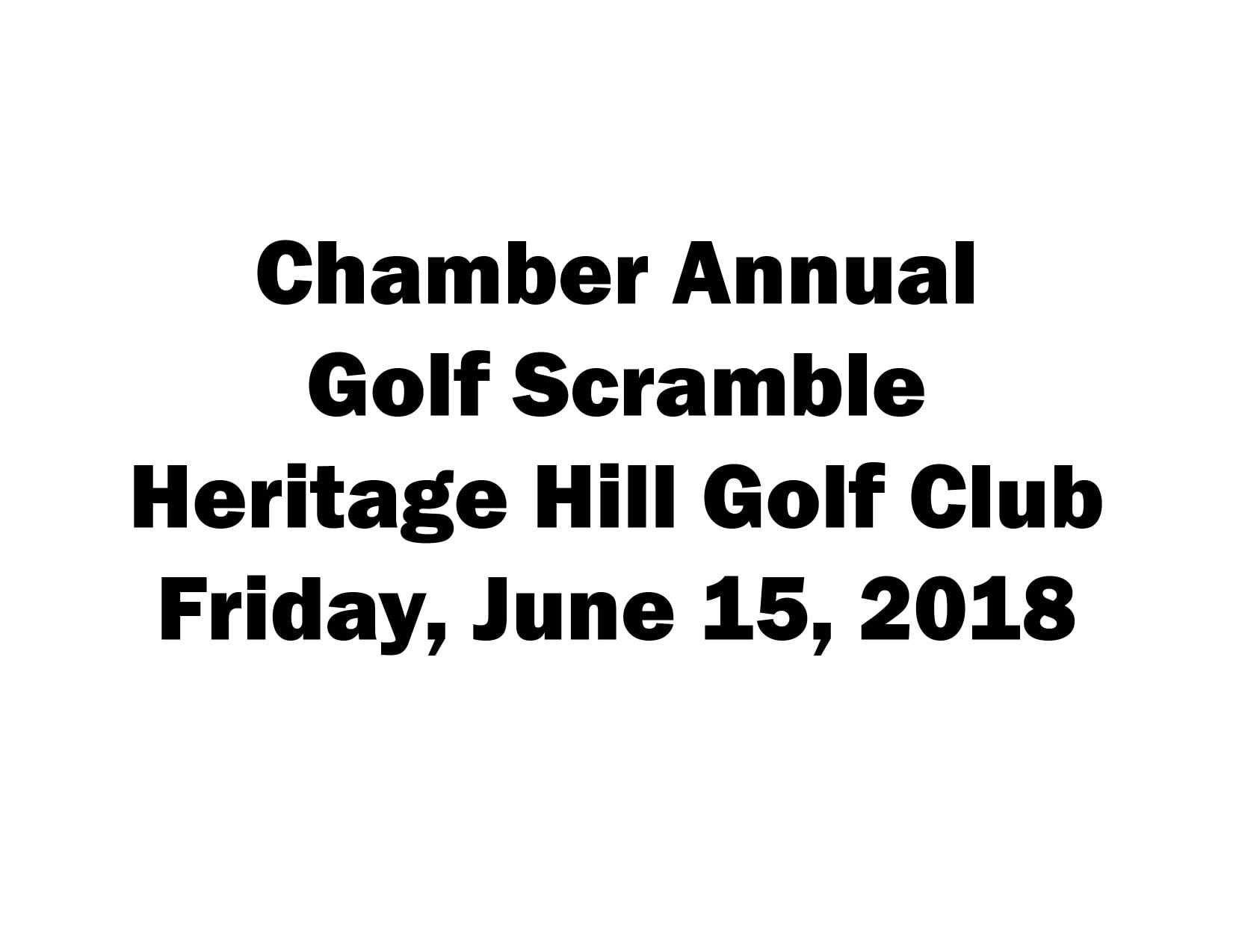 Golf-Scramble-w1650.jpg