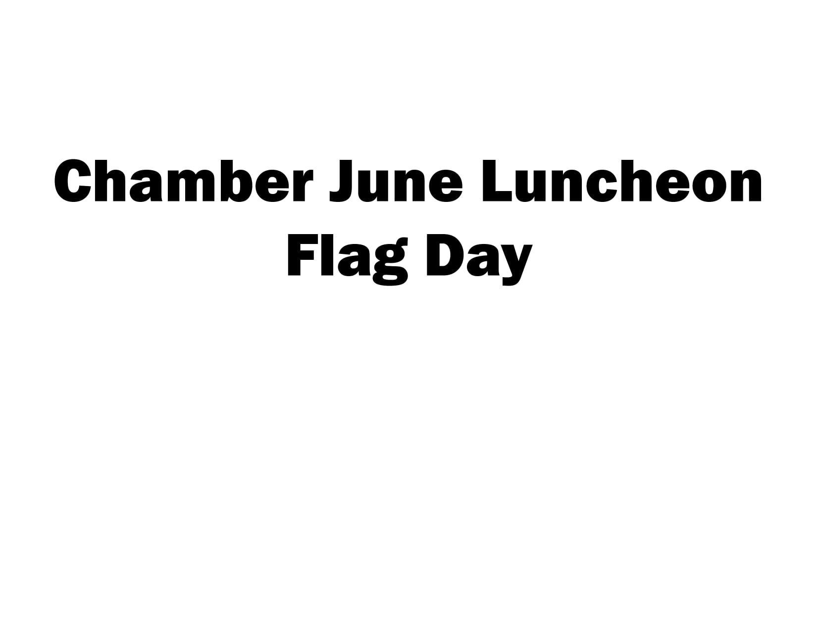 June-Luncheon-w1650.jpg