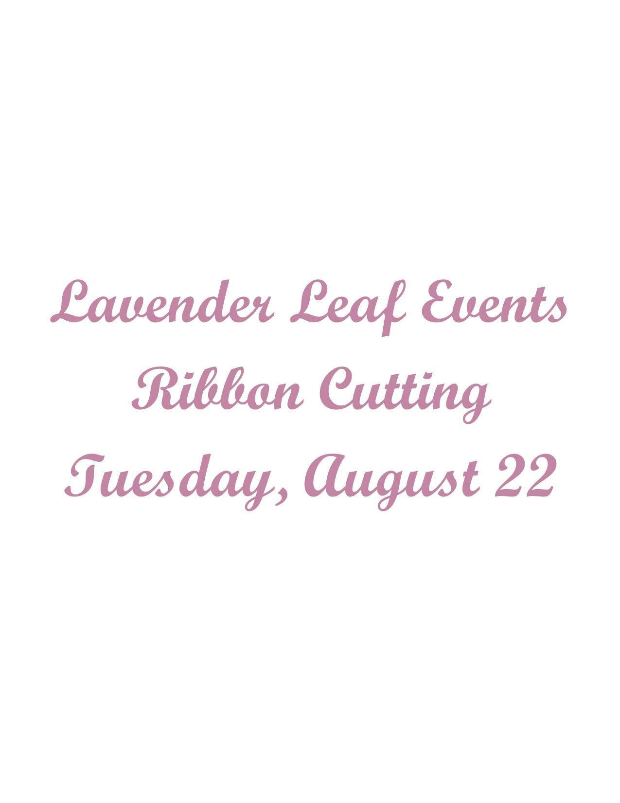 Lavender-Leaf-Events.jpg