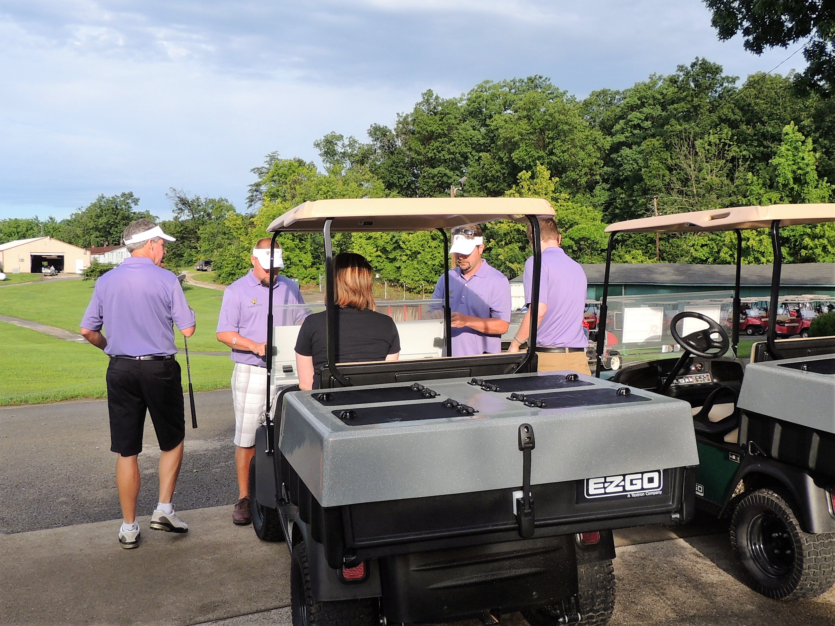 2015_Chamber_Golf_Scramble_020.JPG