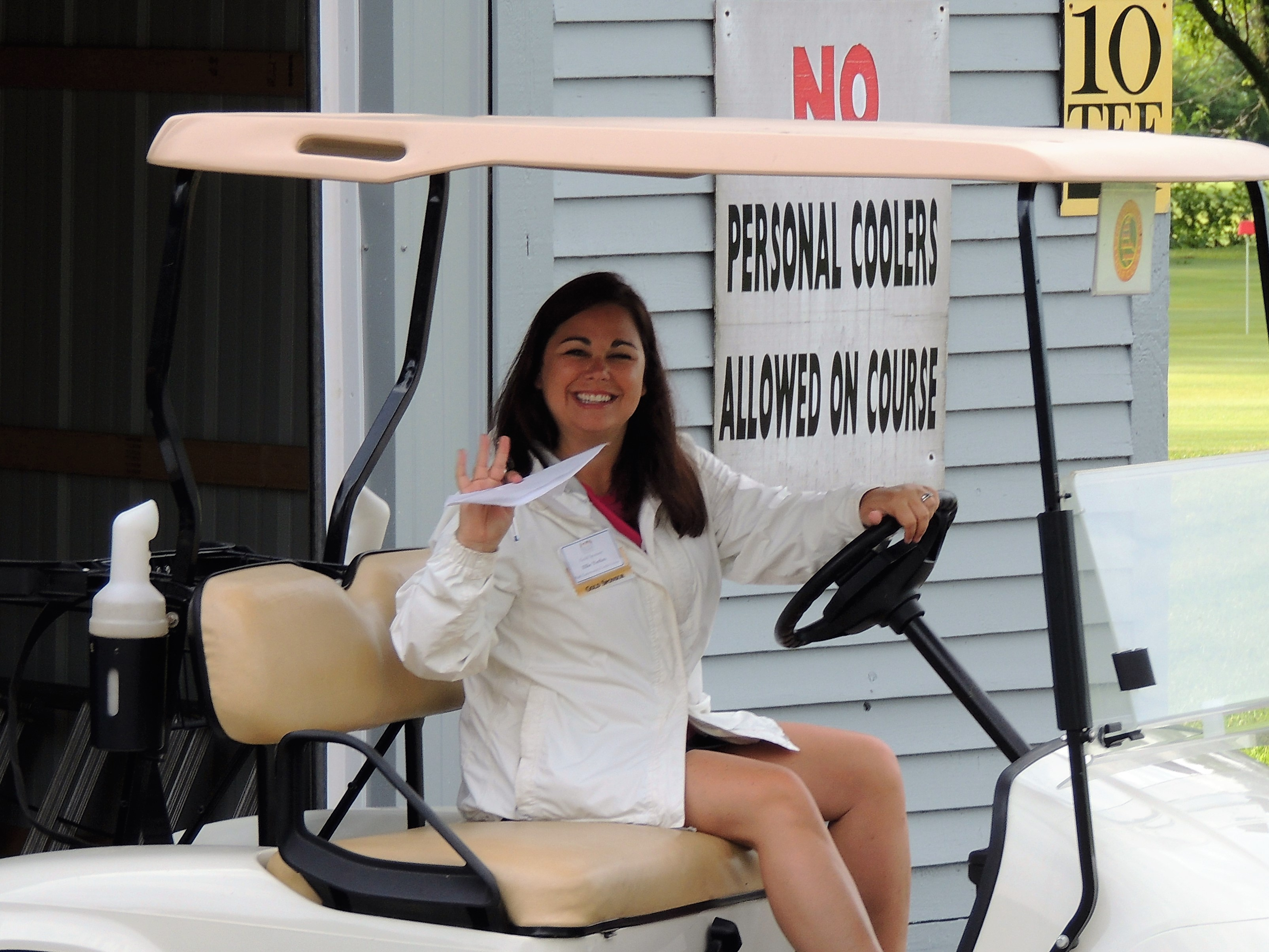 2015_Chamber_Golf_Scramble_025.JPG