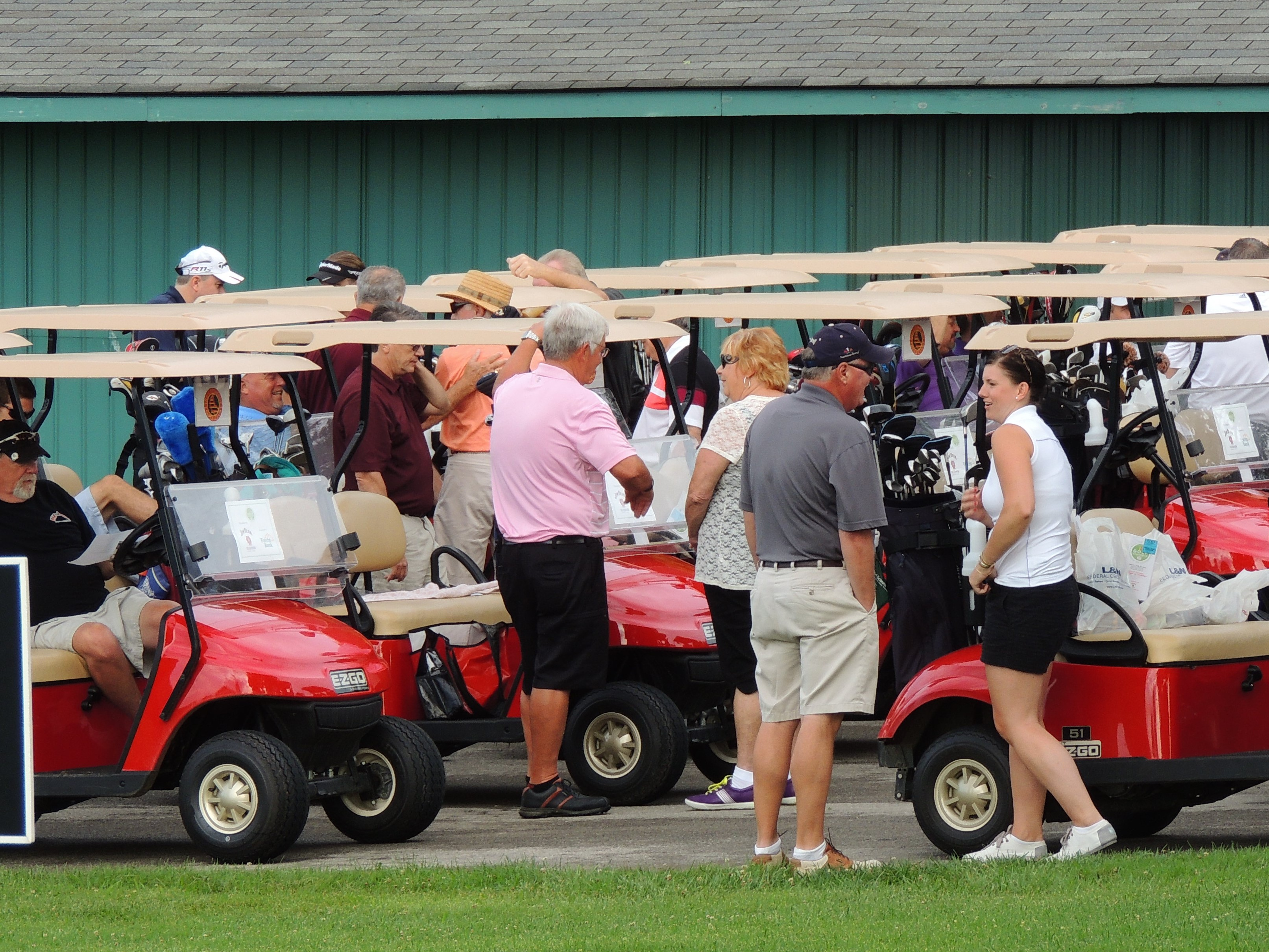 2015_Chamber_Golf_Scramble_036.JPG