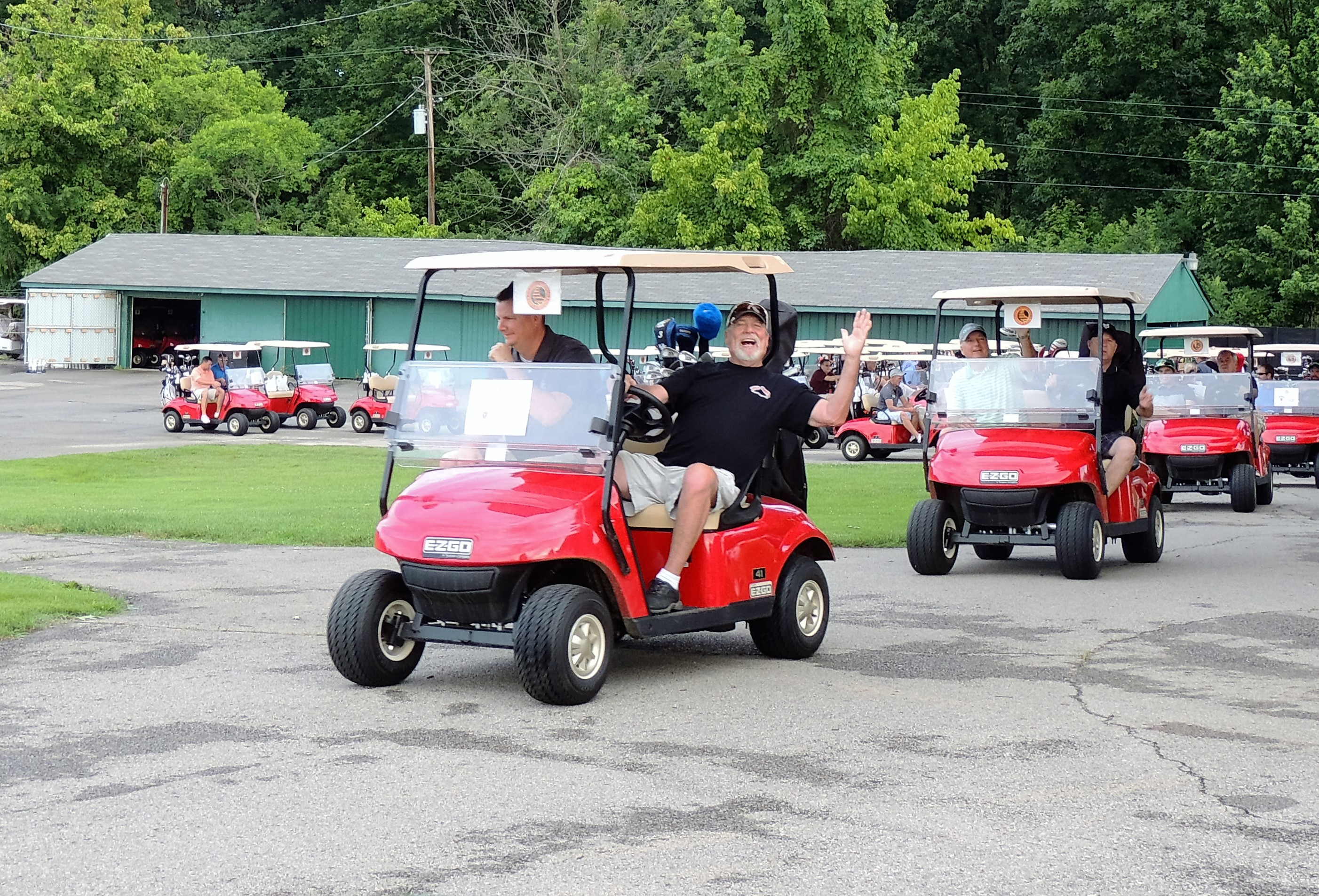 2015_Chamber_Golf_Scramble_040.JPG