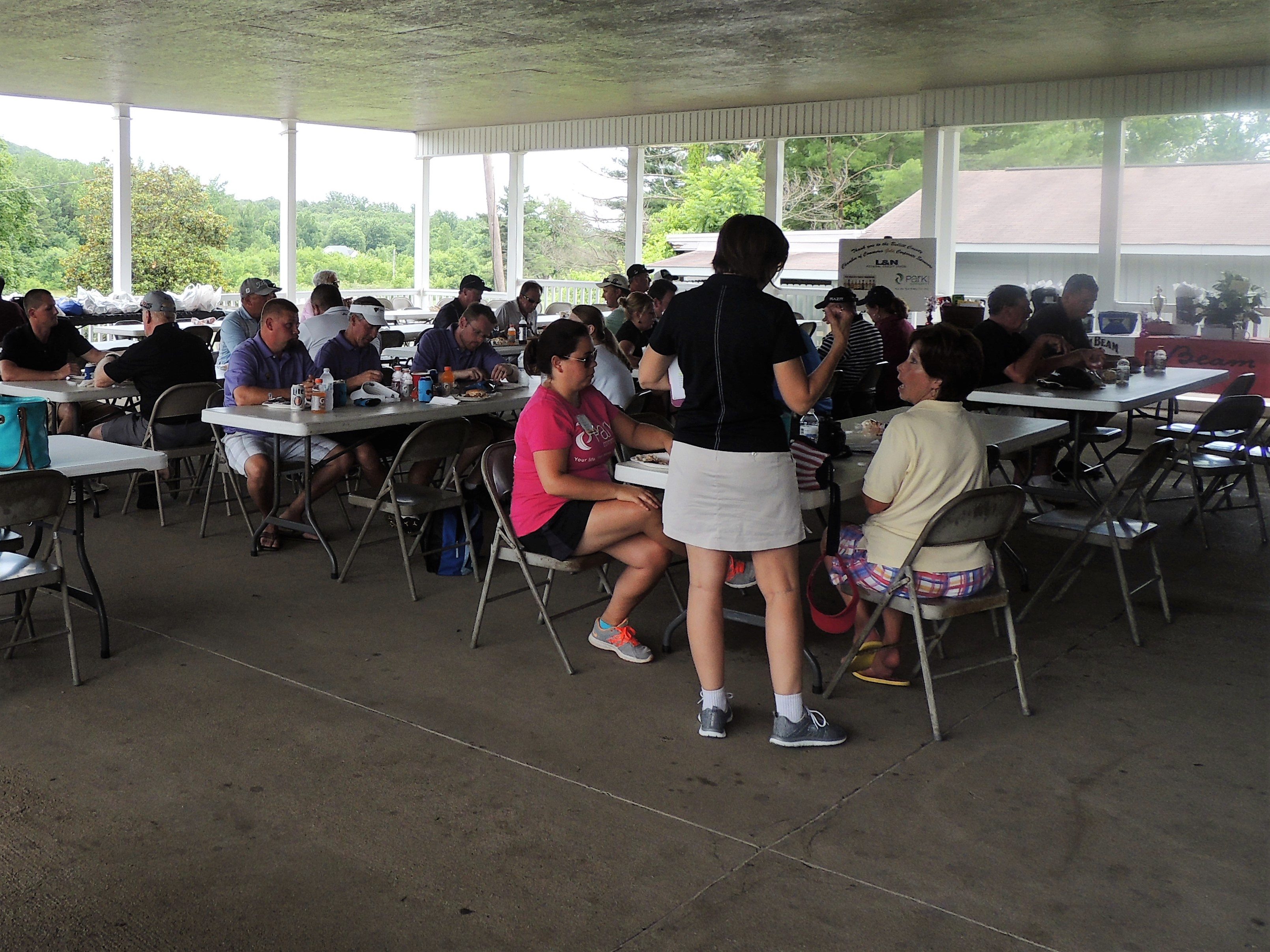 2015_Chamber_Golf_Scramble_180.JPG