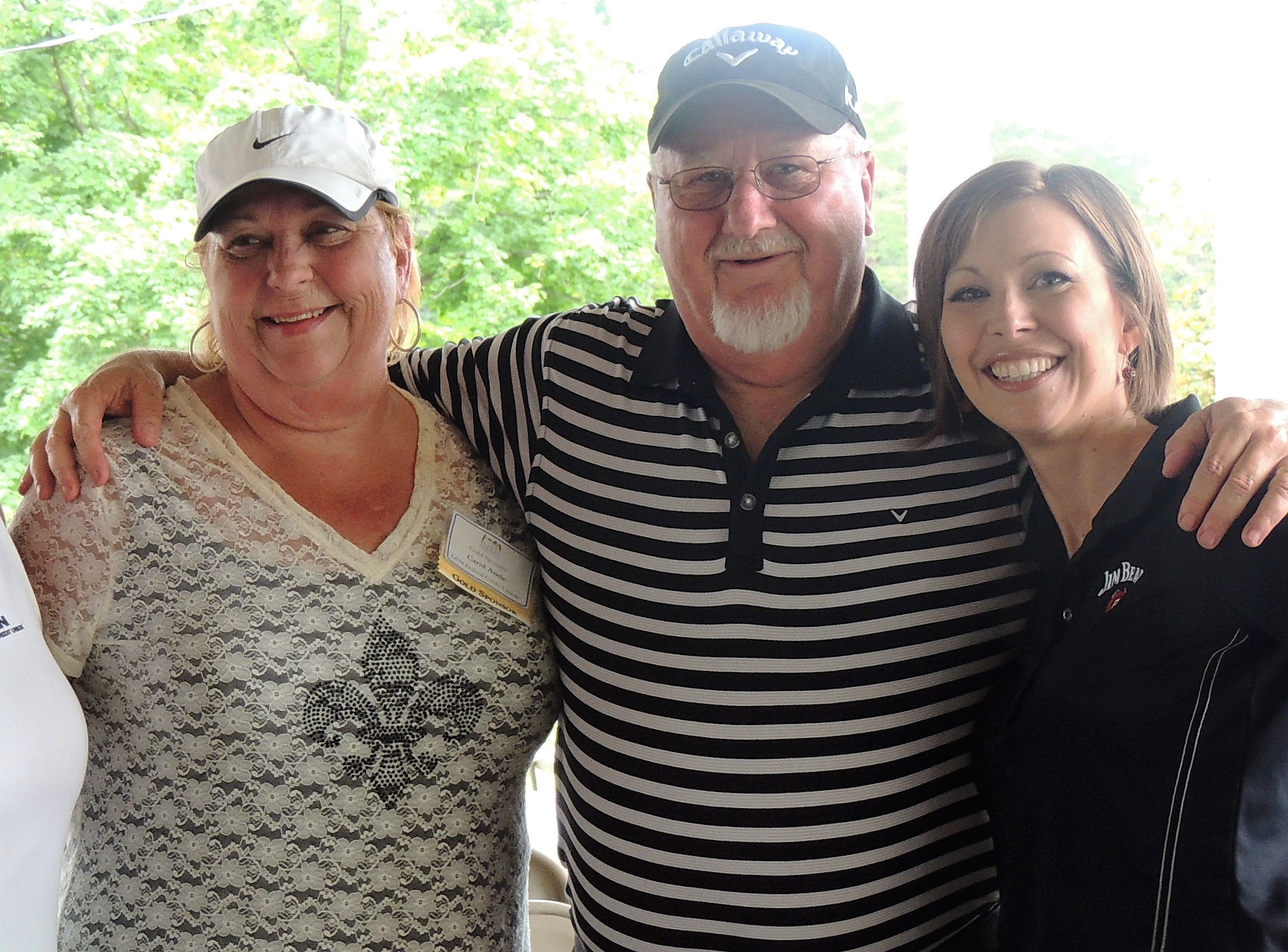 2015_Chamber_Golf_Scramble_203.JPG