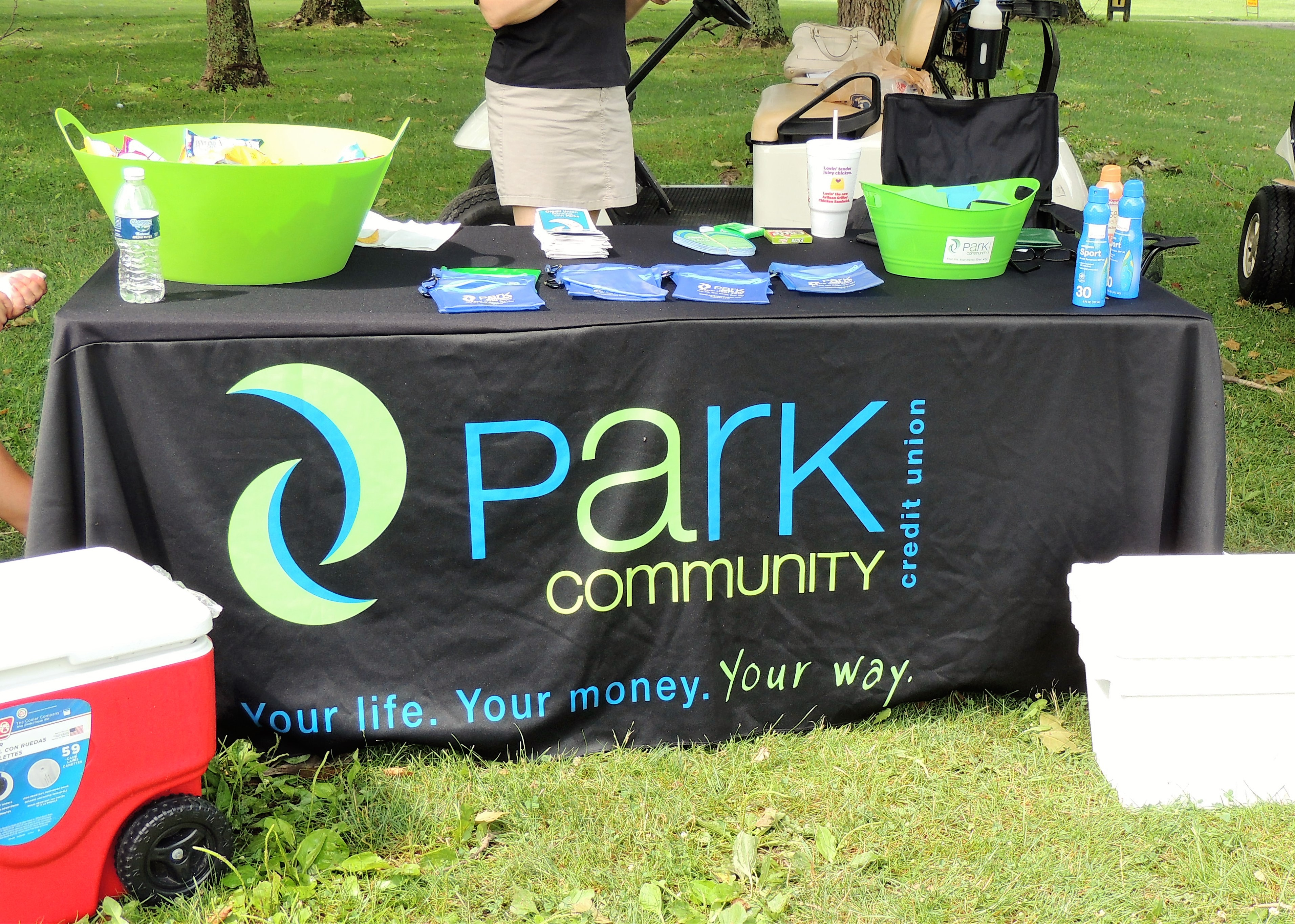 Park_Community.JPG