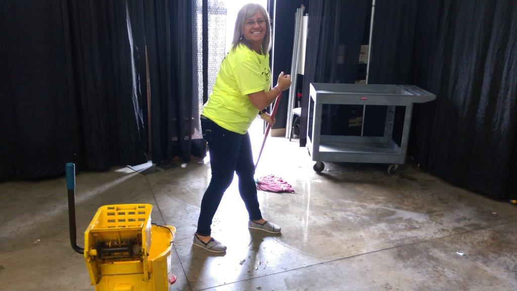 Executive-Director-Cleaning-Up.jpg