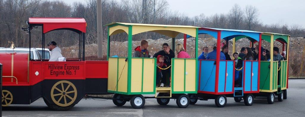 Hillview-Train-Ride-with-Steele-as-the-Conductor.jpg