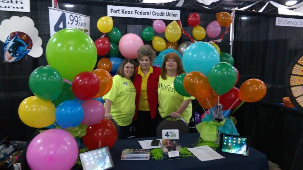 KidsFest-Booth-_2.jpg