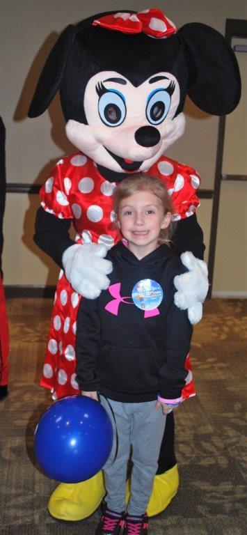 Minnie-Mouse-2018-KidsFest.jpg