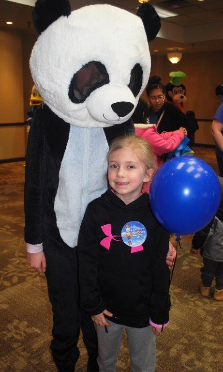 Panda-Bear-2018-KidsFest.jpg