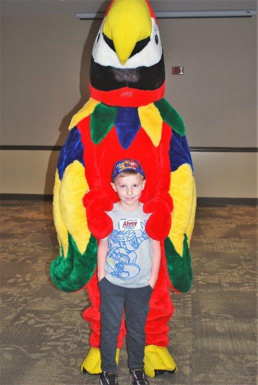 Parrot-Mascot.jpg