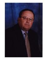 Rick Clements