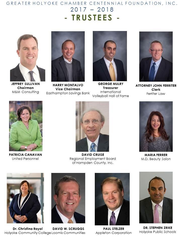 2017-2018-Board-of-Trustees.jpg