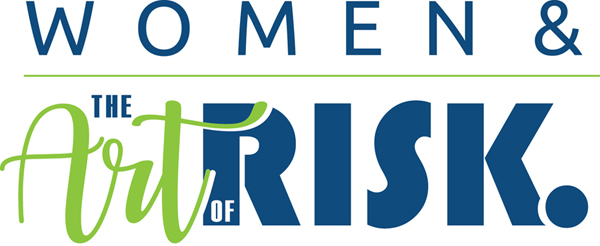 Art-of-Risk-Logo2.jpg