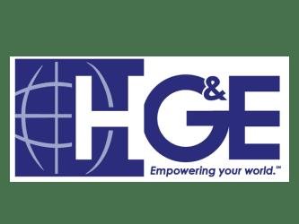 hge-250.png