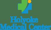 HMC_Logo_StackedCentered_RBG(1)-w170.png