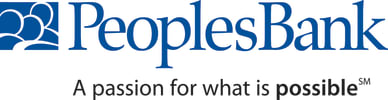 PeoplesBank_Logo_2011-w388.jpg