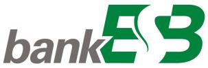 bankesb-w303.png