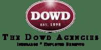 dowd-logo-w200.png