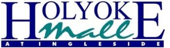 holyoke_mall-w350.jpg