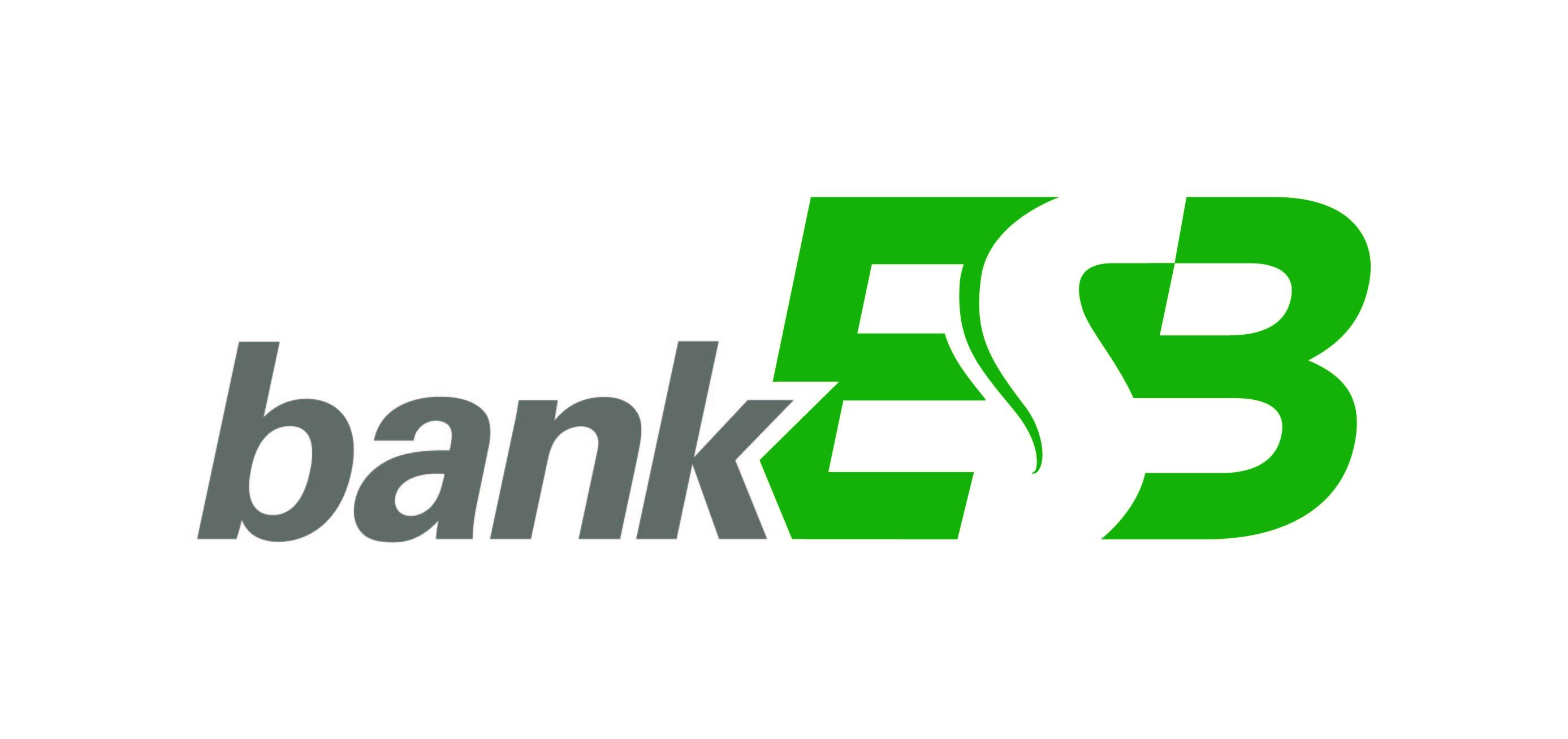 ESB_Logo_2CSpot_F.JPG