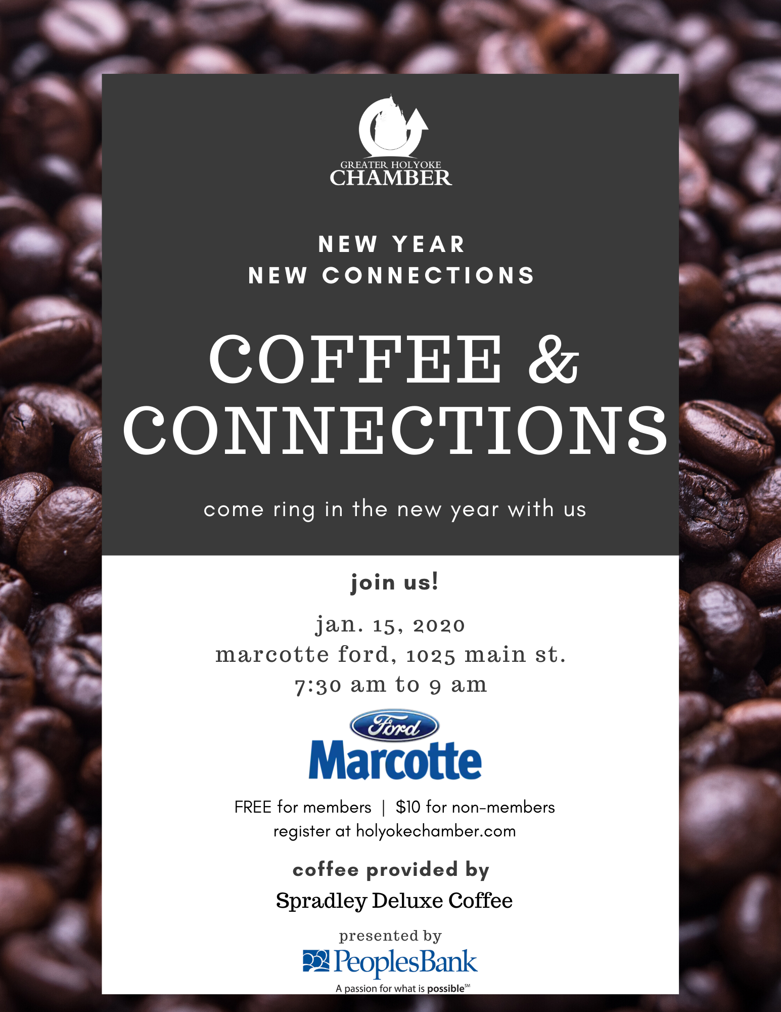 coffee-and-connections-1-15-20.png