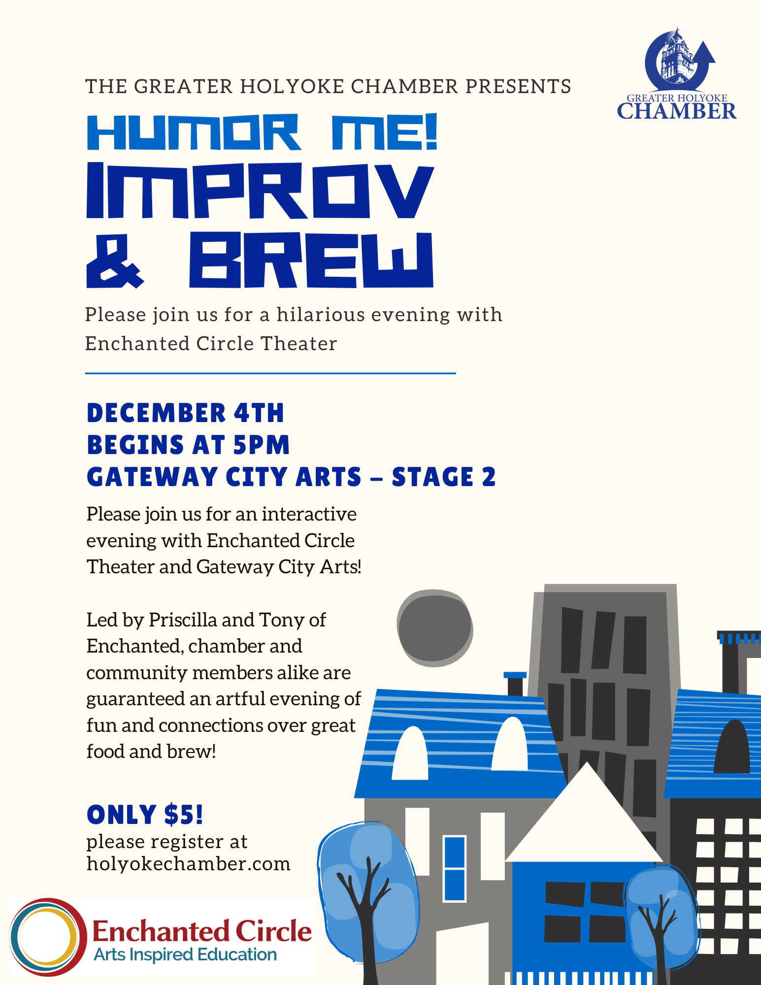 improv-and-brew-(1).png