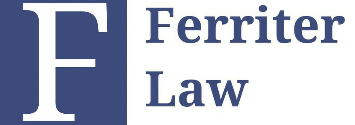 Ferriter-Law-Bold-Text.jpg