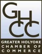 GHCC-New-Logo-w275-w137.jpg