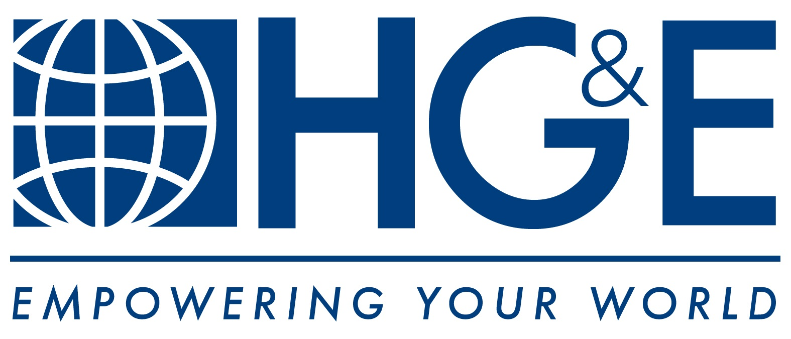 Logo-hge-2017-USE-THIS-LOGO.jpg