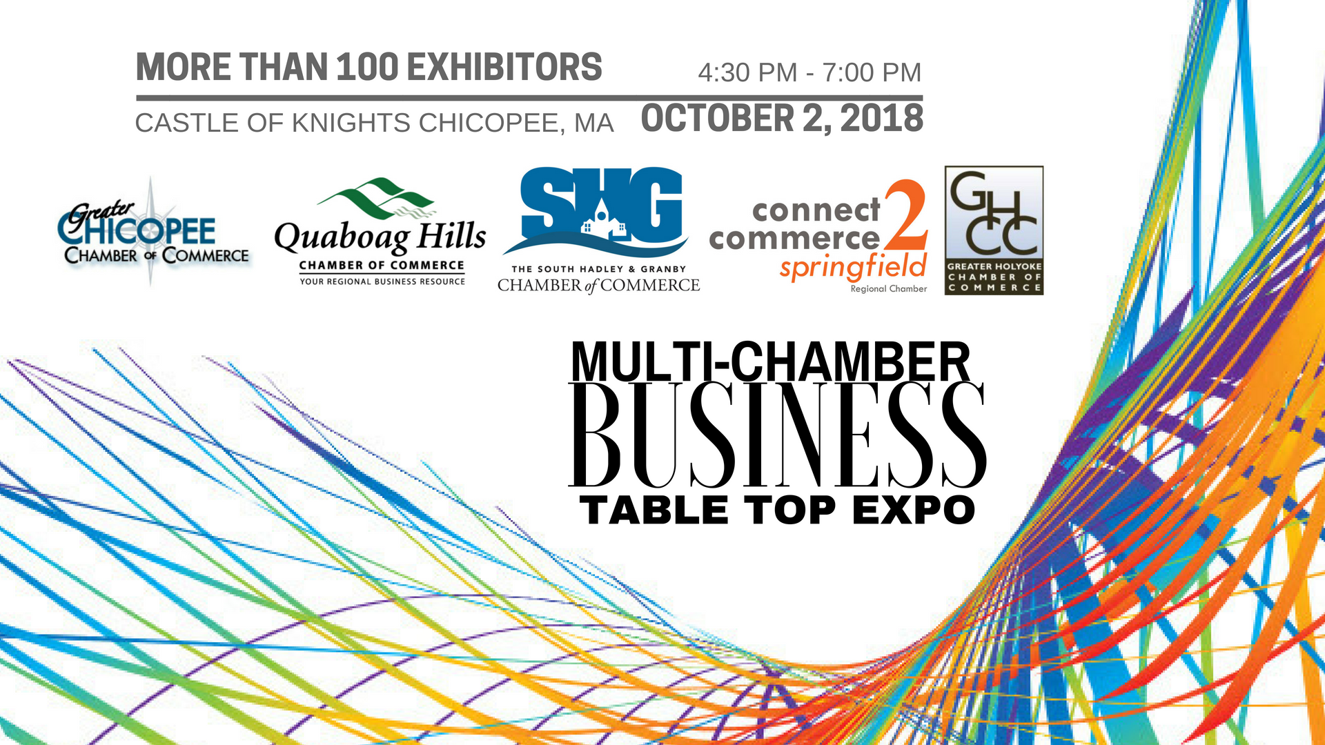 MULTI-CHAMBERBUSINESSEXPO-FacebookEventPost2.png