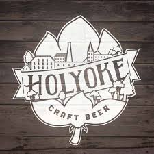 Holyoke-Craft.jpg